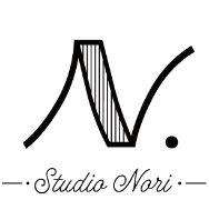 Studio Nori